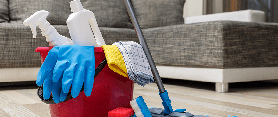 19+ Comment desinfecter un appartement trends