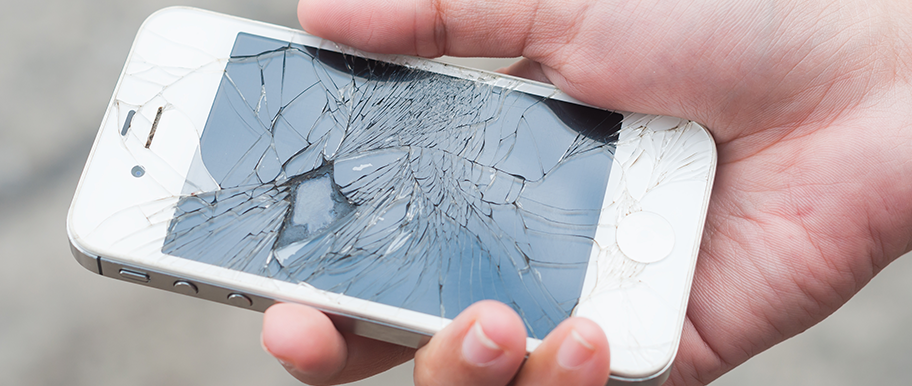 Comment Protéger Son Téléphone De La Casse Tous Les Accessoires