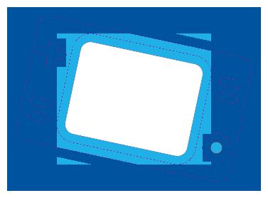 Des conseils pratiques pour prendre soin de votre console de jeux