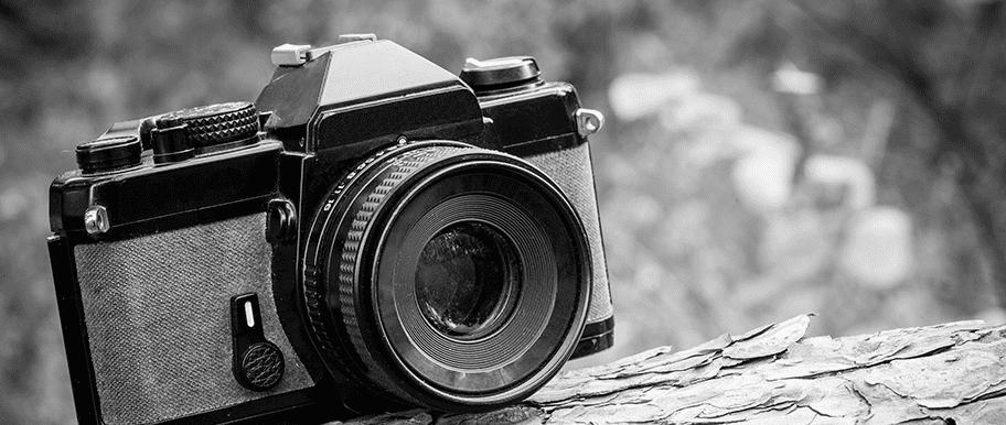 7 Astuces Pour Realiser De Belles Photos En Noir Et Blanc
