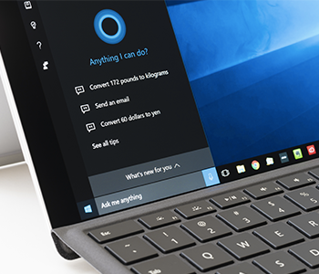 Désinstallez les logiciels inutiles pour accélérer Windows 10