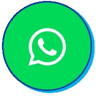 Picto Whatsapp
