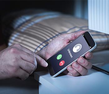 Les bonnes pratiques pour se protéger des arnaques sur mobile