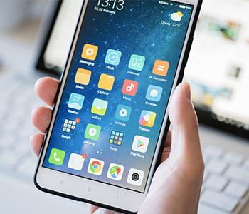 Utilisez votre Android comme modem