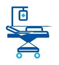 Remboursement des soins médicaux à l'étranger