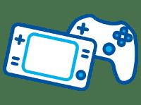 Assurance Console de jeux