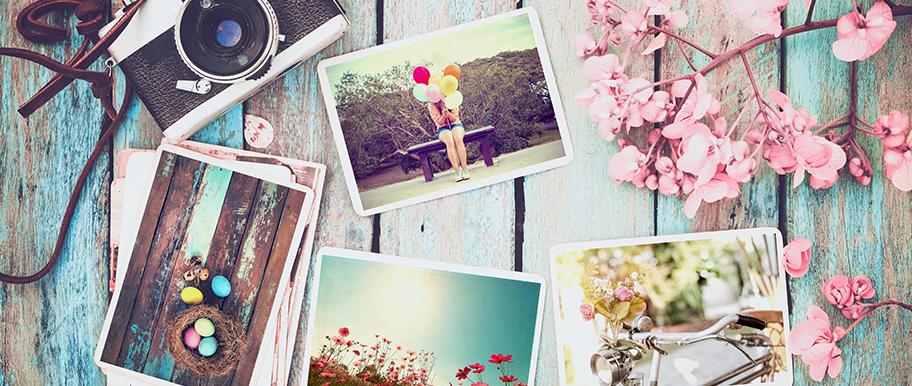 Retouchez Vos Photos Grâce à 8 Logiciels Gratuits