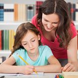 Comment aider votre enfant à se concentrer ?