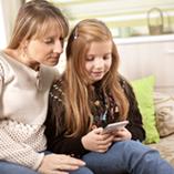 Sécuriser la navigation Internet des enfants sur Android