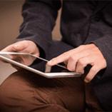 tablette_batterie_charger