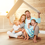 famille protection habitation