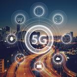 Réseau 5G : tout savoir sur l'internet du futur !