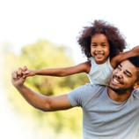 assurance sante pour votre famille