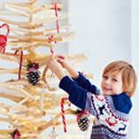 Passez des fêtes de fin d'année plus responsables !
