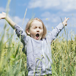 Comment renforcer la confiance en soi de son enfant ?