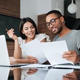 Êtes-vous concerné par l'éxonération de la taxe d'habitation ?