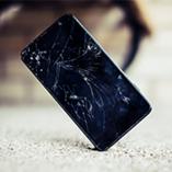 Découvrez des façons insolites de casser son téléphone